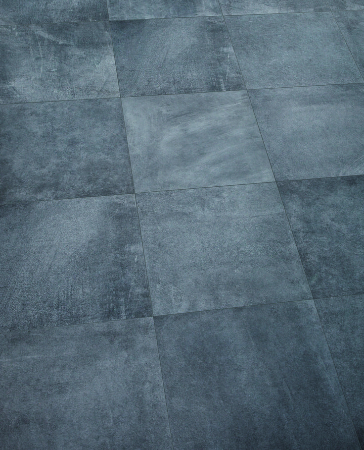 Porcelain Tiles Stone Effect Series Elapse Are Ravaged By The