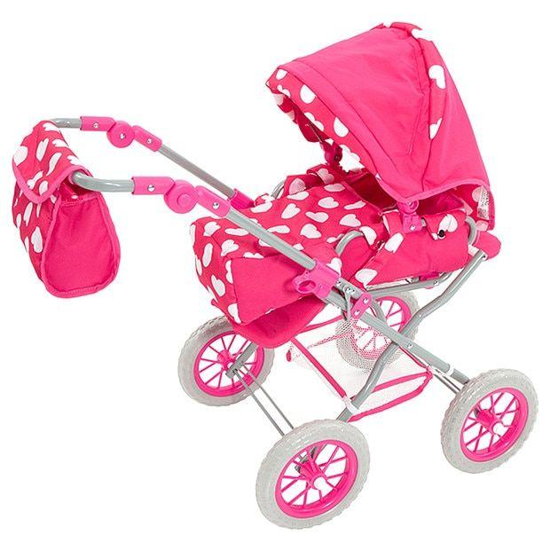 39++ Double doll stroller target ideas