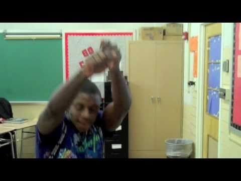 Polynomial Factoring Practice - with YouTube! - MathFour