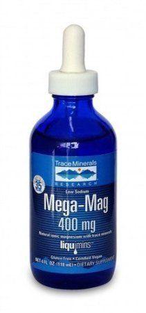Mega-Mag (replaces upc 786601005018) - 4 oz - Liquid by Trace Minerals Research, http://www.amazon.com/dp/B000I1HNEM/ref=cm_sw_r_pi_dp_ytHrsb0C8T11E