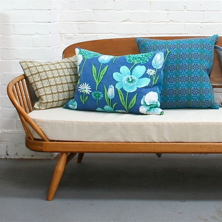 John Lewis Ercol Day Bed : Best images about vintage ercol furniture on