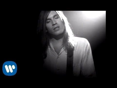 The Lemonheads - My Drug Buddy (Official Video)