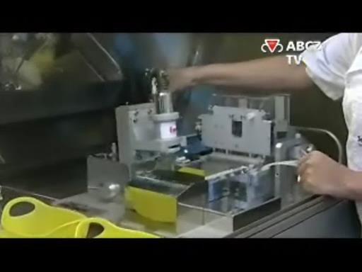 Vídeo - ABCZ TV 18 - Reprodução assistida e inseminação artificial em tempo fixo