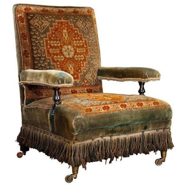 Best 25+ Victorian chair ideas on Pinterest | Victorian ...