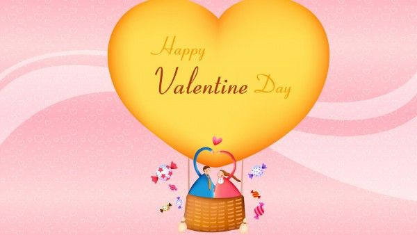 valentine day hd video download