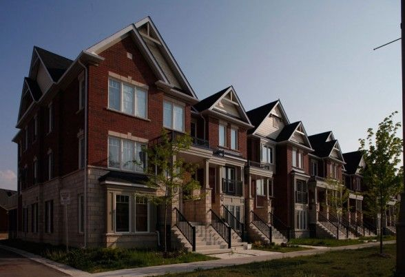 Geranium brings you neighbourhoods that are extremely well connected to the many amenities that Pickering and its surrounding area has to offer. #Homes #PrimeLots http://bit.ly/2gerh