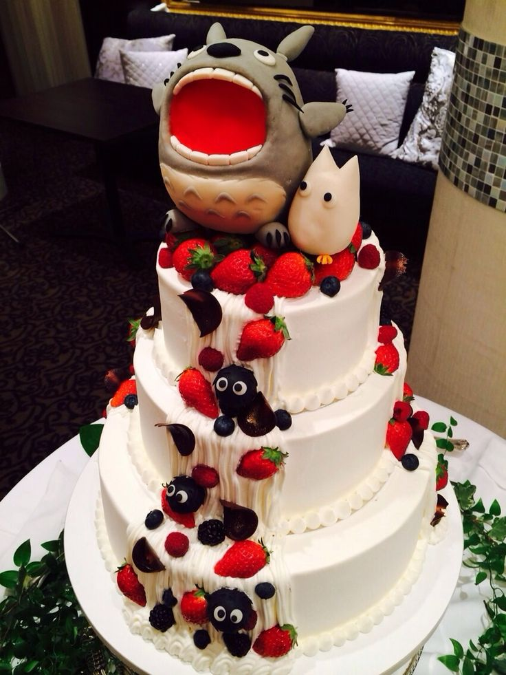anime themed wedding cakes 17 best images about anime cakes on attack on 10778
