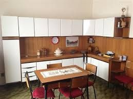 Oltre 1000 idee su Cucina Anni 60 su Pinterest  Cucina anni 70 ...