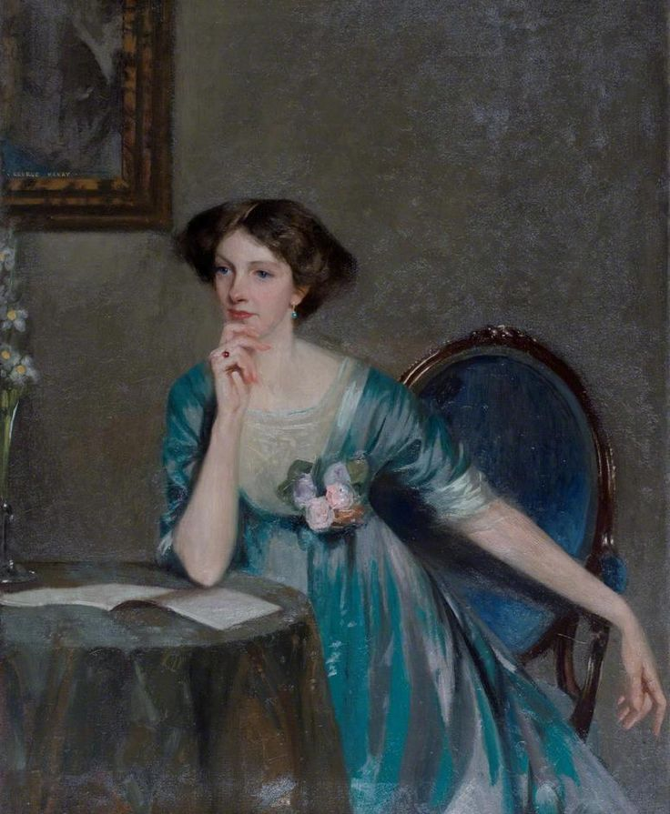 Lady Margaret Sackville (c.1910). George Henry (Scottish, 1858-1943). Oil on canvas. Laing Art Gallery. Sackville was a prolific poet, whose work spanned a range of poetic genres from dramatic verse to epigrams and fantasy for children. She also...