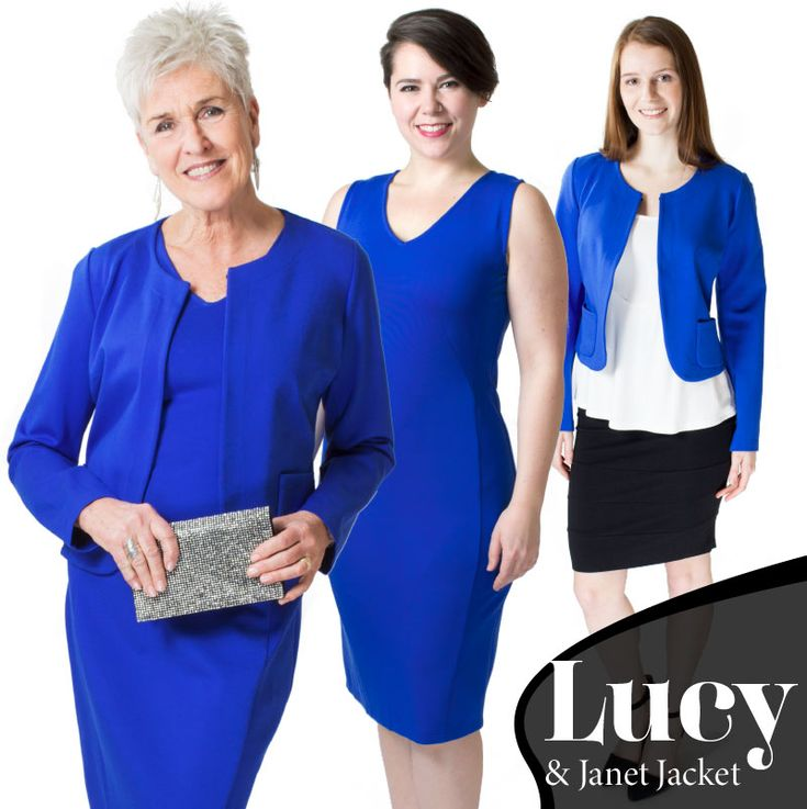 Gorgeous color!! Love the shape, too!  XXS-4X - Blue Sky Clothing Co