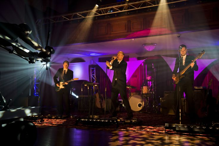 The experienced wedding band in Ireland is expected to have played in legions of weddings and have tested the waters of various situations. Read more: https://storify.com/panoramicsband/make-a-pick-from-wedding-bands-in-dublin