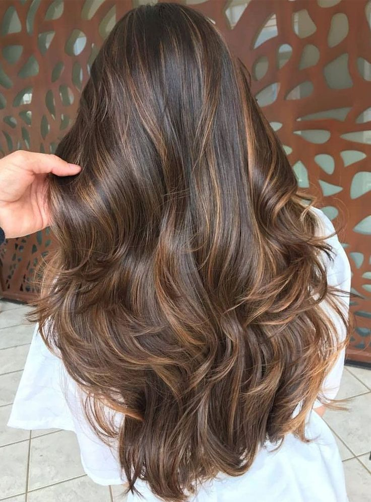 The Best Hair Colour Ideas For A Change-Up This Year - Fabmood | Wedding Colors, Wedding Themes, Wedding color palettes