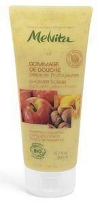 http://www.beaute-test.com/gommage_de_douche_-_delice_de_fruits_jaunes_melvita.php