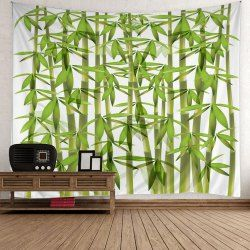 Wall Tapestries & Hangings: Wall Blankets Fashion Sale Online | TwinkleDeals.com Page 21