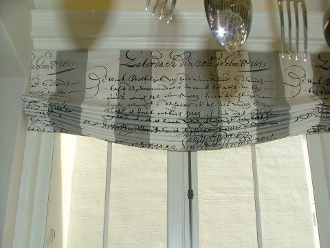 Curtains and Blinds from Petra Kriek Interiors | DesignMind