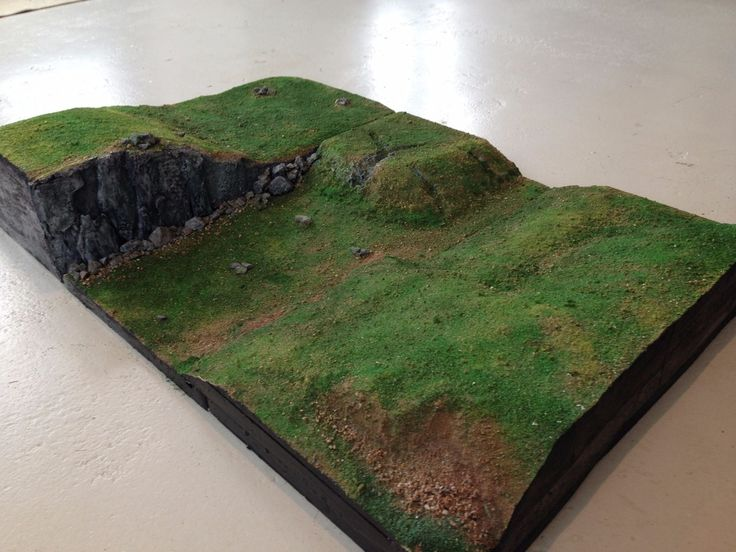 http://picclick.co.uk/War-games-Warhammer-terrain-boards-262546891290.html