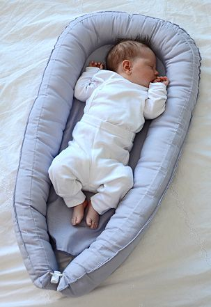 25 Best Babynest Images On Pinterest Baby Nest Baby