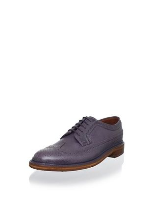 Florsheim by Duckie Brown Men's Brogue Oxford
