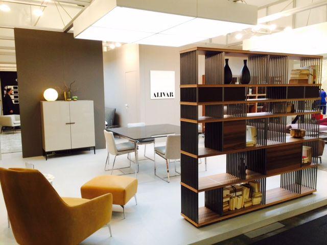 alivar designer inneneinrichtung, 8 best 2014 i saloni worldwide | crocus | moscow images on pinterest, Design ideen