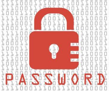 #UFMSoyAkademeia | La seguridad de nuestro mundo virtual comienza con la contraseña. Te brindamos un generador de contraseñas sumamente seguro. ☛ http://akademeia.ufm.edu/password/  #tecnología #mundovirtualseguro #seguridaddigital