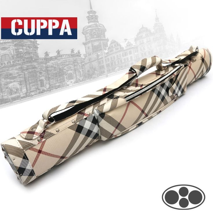 104.19$  Watch now - http://alic8h.worldwells.pw/go.php?t=32774872815 - New Cuppa British Style Bilhar Pool Cue Case 4 Holes Billiard Accessories China 2017