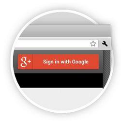 Google Introduces Google+ Sign-In, Unifies Account Credentials - http://socialbarrel.com/google-introduces-google-sign-in-unifies-account-credentials/49753/