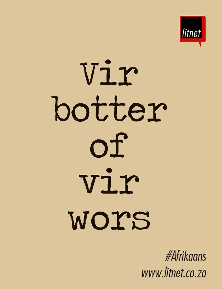 #Afrikaans #Nederlands #idiome #segoed #suidafrika                                                                                                                                                                                 More