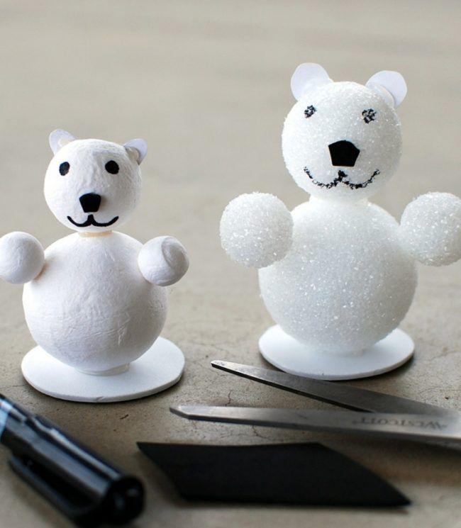 styroporkugel-tiere-figuren-bären