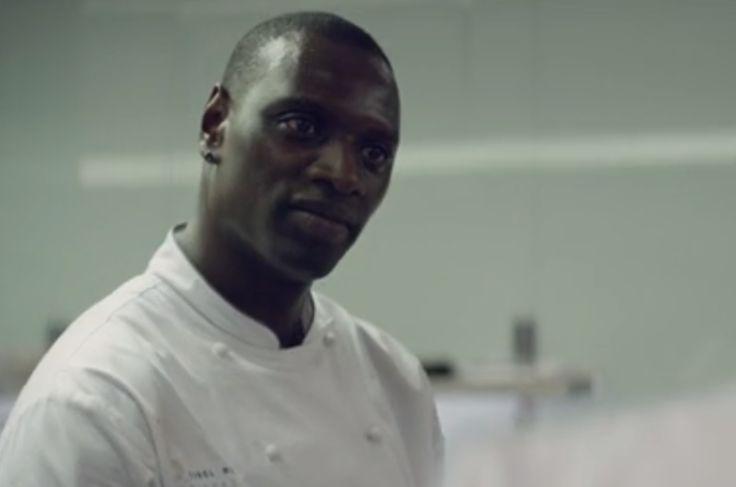 Trailer de Burnt : @OmarSy en cuisine face à Bradley Cooper http://www.premiere.fr/Cinema/News-Cinema/Video/Trailer-de-Burnt-Omar-Sy-en-cuisine-face-a-Bradley-Cooper-4235761…