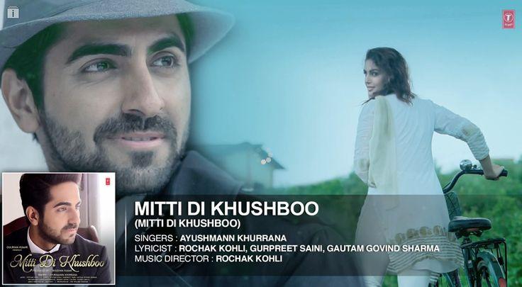 Mitti Di Khushboo Ft Ayushmann Khurrana TRance Mix - SKD & Rab - http://www.djsmuzik.com/mitti-di-khushboo-ft-ayushmann-khurrana-trance-mix-skd-rab/