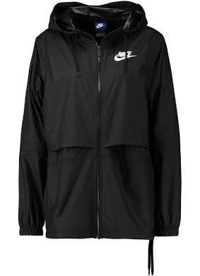 Nike Veste Basic Down Bomber pour femme, White/White/White, 40.5 EU