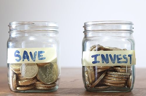 How to use your other entrepreneurship skills to overcome financial challenges