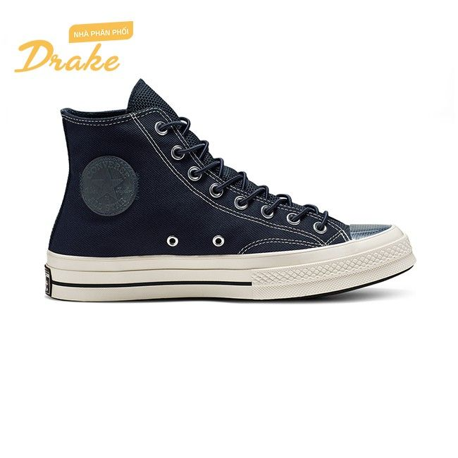 Mua Giày sneakers Converse Chuck Taylor All Star 1970s Space