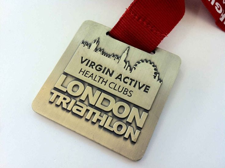 Gallery - Custom award medals and coins - bespoke Promotional Merchandise - http://i4cpublicity.co.uk/product-category/medals-coins/