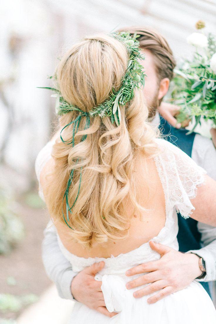 36 best zaproszenia ślubne wedding invitations autorskie wzory