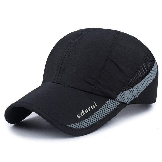 Casual summer Sport Hat