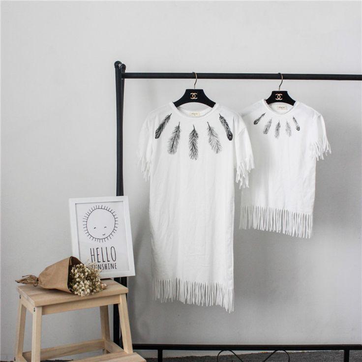 Accessori abito bianco nero furniture