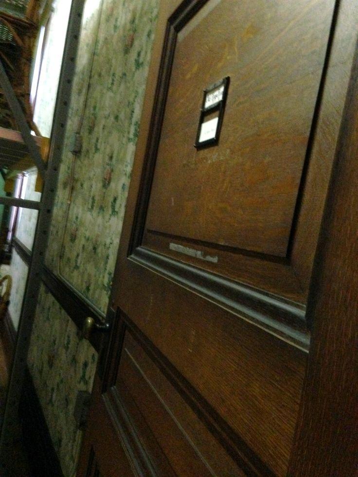 Biltmore House 2nd 1 2 Floor Bachelor 39 S Quarters