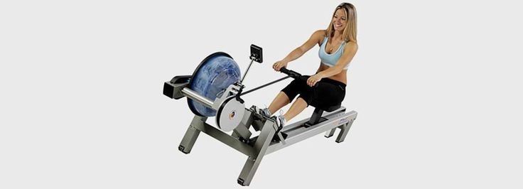 The benefits of fitness activities are beyond burning calories. It makes us physically and mentally strong. Exercise increases metabolism and improves the immune system which is very helpful in shedding that extra pound.