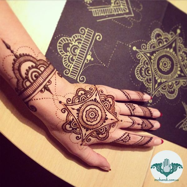 mehandi, mehndi, mendi, henna, Fyoklastyle, indian, mandala, hennaart, sketch