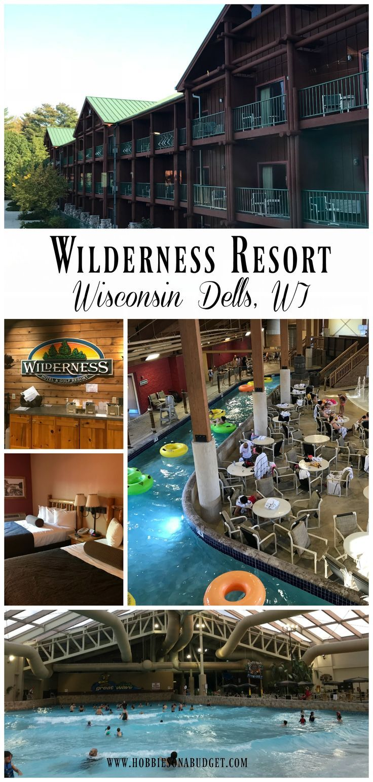 Wilderness Resort in Wisconsin Dells! Such a great place to go in the fall and winter months!  Low crowds and all the jam packed family waterpark fun you can dream up!  Plus don't miss the new virtual reality game Cyverspace! #williamsonthego (sponsored)