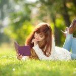 I libri che piacciono alle donne