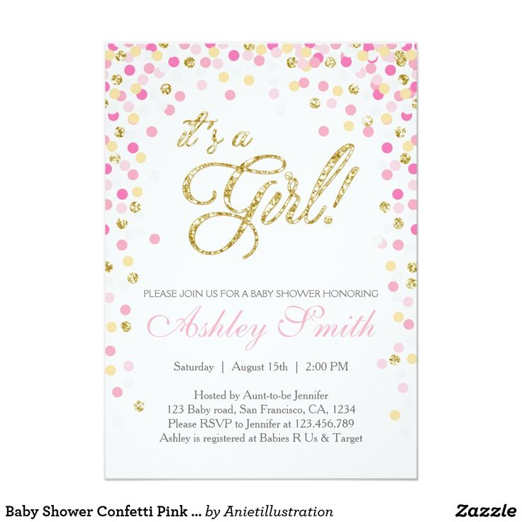 27 best baby shower boy invitations images on pinterest | baby, Baby shower invitations