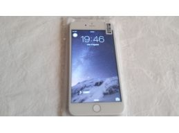Iphone 6 plus d'importazione € 330,00