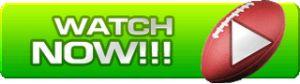 Minnesota Vikings vs San Francisco 49ers Live Stream