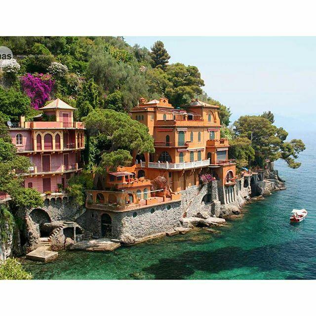 La Toscana Italia                                                                                                                                                     Más