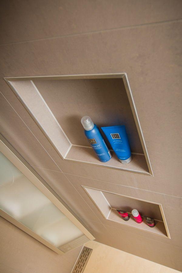 Wanden voor badkamer of toilet? De Eerste Kamer badkamers Barneveld