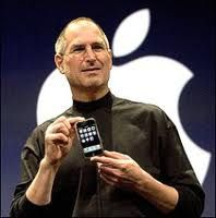 iPhone Sales make 26% hike #Apple today announced financial results for its fiscal 2013 fourth quarter ended September 28, 2013.  To get experienced #iPhone_Developer, visit http://clickfordevelopers.com/hire-a-iOS-developer.php Shared by #Click_For_Developers