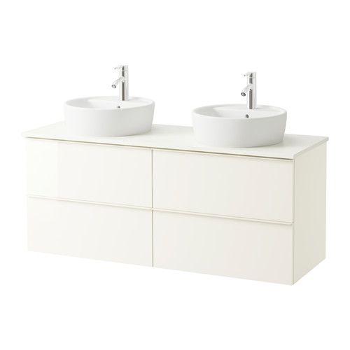 1000 id 233 es sur le th 232 me lavabo 192 poser sur vasque 224 poser installations sanitaires