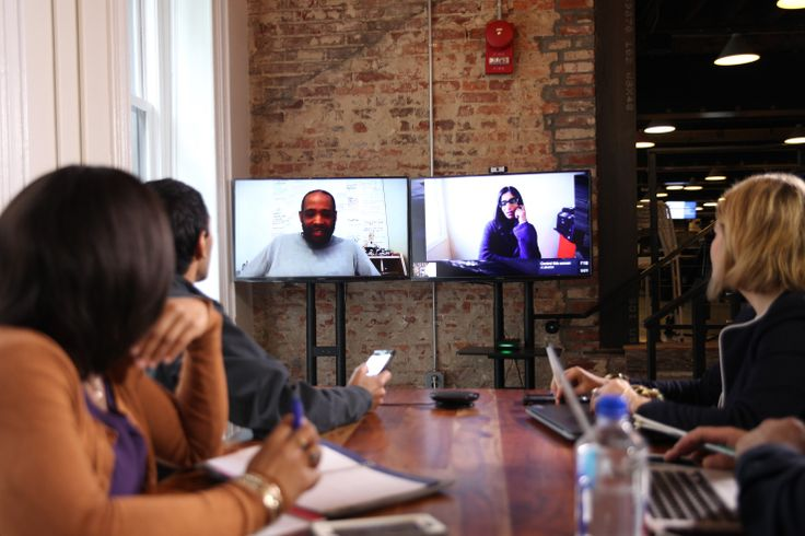 Pluot raises $2.5 million to bring video conferencing to the masses - http://www.popularaz.com/pluot-raises-2-5-million-to-bring-video-conferencing-to-the-masses/